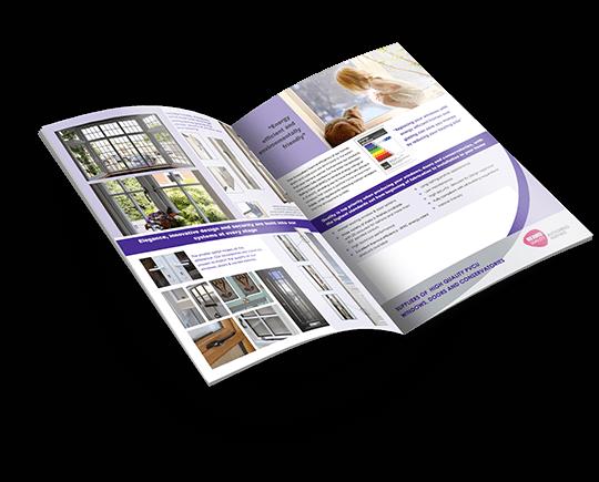 Climatec Magazine
